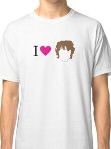 I love Bilbo Classic T-Shirt