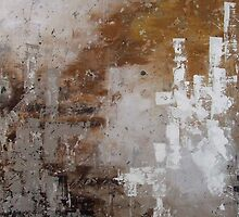 "Zambia Desert II  from ""desert series"" by ben leiman"