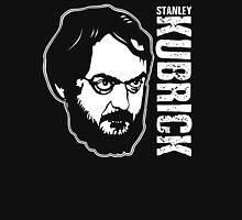 Stanley Kubrick - A Clockwork Orange - Dr. Strangelove Unisex T-Shirt