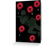 ❤ † ❤ †LEST WE FORGET MEMORIAL DAY DEDICATION TAKE TIME TO REMEMBER & RELFECT HUGS--PICTURE & OR CARD❤ † ❤ † Greeting Card