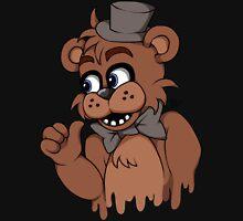 *NEW* Freddy Fazbear Unisex T-Shirt