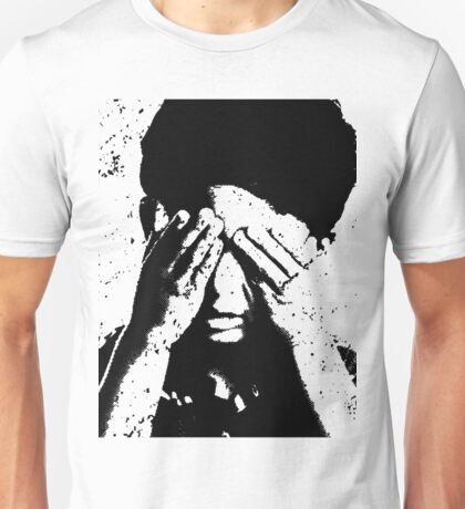 System of a Down - Wake Up the Souls! Unisex T-Shirt