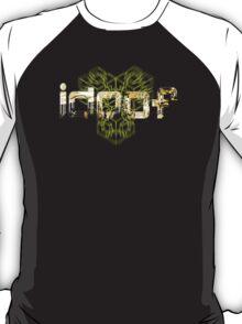 i doof T-Shirt