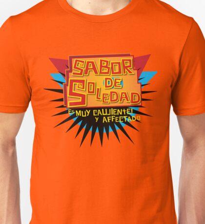 Cheetos. Kind Of. Unisex T-Shirt