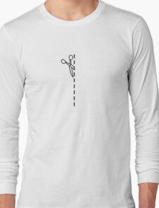 Surgery T-Shirt