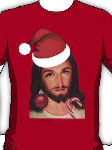 Jesus' Birthday T-Shirt