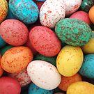Happy Easter by georgiegirl