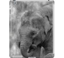 Hi Way Calf  iPad Case/Skin
