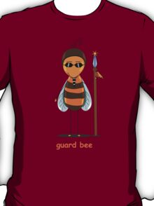 bee guard  T-Shirt