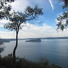 West Head by justineb