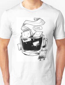 Sweet! T-Shirt