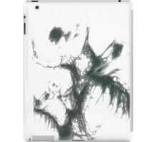 Antidepressivum XVI iPad Case/Skin