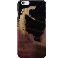 WDV - 432 - Willow Yard iPhone Case/Skin