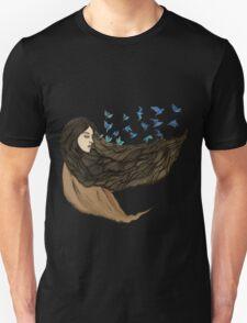 Sleep to dream T-Shirt