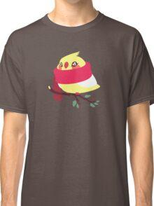 Winter Birb Classic T-Shirt