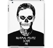 Tate iPad Case/Skin