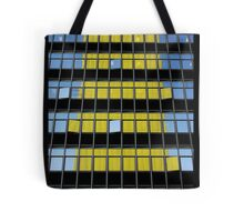 the department of disassembly Tote Bag