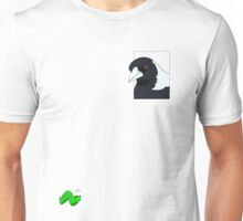 The Wary Breakfast Unisex T-Shirt