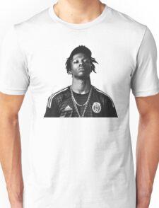 Joey Bada$$ AABA Unisex T-Shirt