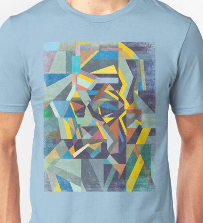 Camus Unisex T-Shirt