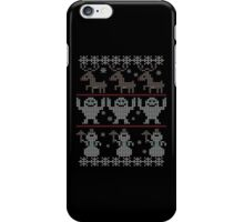 Bumbles Bounce iPhone Case/Skin