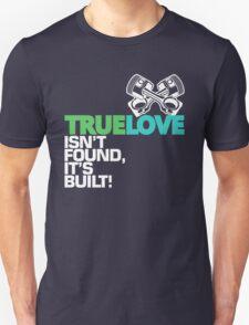 True Love (2) T-Shirt