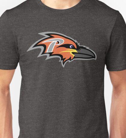 Pallet Town Talonflames Unisex T-Shirt