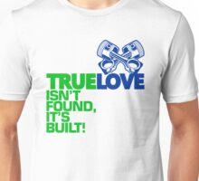 True Love (3) Unisex T-Shirt