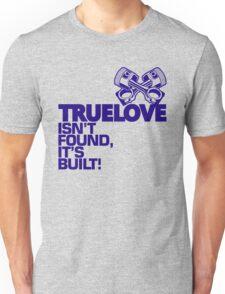 True Love (6) Unisex T-Shirt