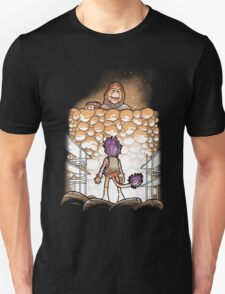 Attack on Fraggle T-Shirt