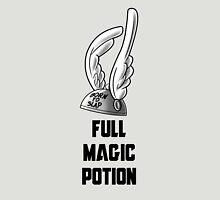 Full magic potion Unisex T-Shirt