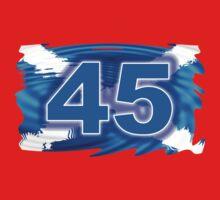 FREE SCOTLAND 45  Kids Clothes