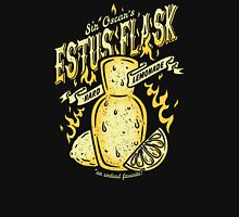 Estus Flask Hard Lemonade Unisex T-Shirt