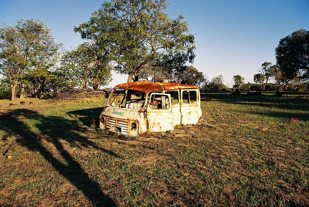 rust in peace by dodgsun