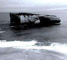 coast by kenan
