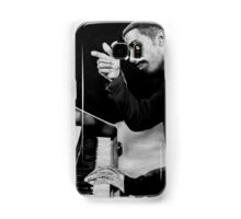 Jimmy Smith Samsung Galaxy Case/Skin