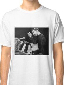 Jimmy Smith Classic T-Shirt