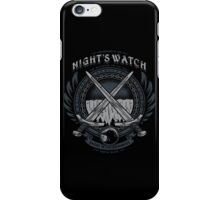 Sword in the Darkness iPhone Case/Skin
