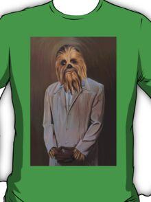 The Chewy T-Shirt