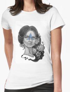 Summer Qween T-Shirt