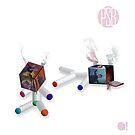 Pet Shop Boys - Music For Boys Vol. 2 by Michael Donnellan
