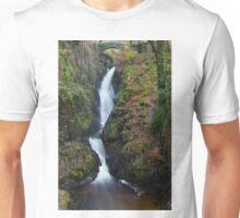 Aira Force Unisex T-Shirt