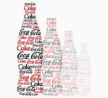 The Coke Project Unisex T-Shirt