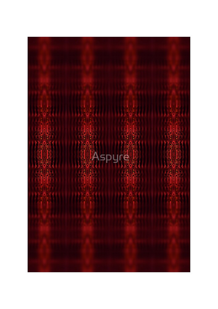 stars 015 by Aspyre