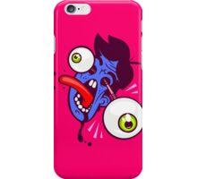 Pop Eye iPhone Case/Skin