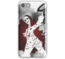Corazon iPhone Case/Skin