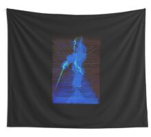 WDV - 482 - Be For Wall Tapestry