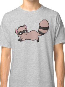 Coon Classic T-Shirt