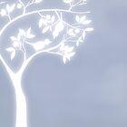 The Love Birds by energymagic