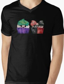 Baked Bad Guys (Joker & Harley) T-Shirt